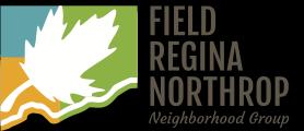 FRNNG Logo square