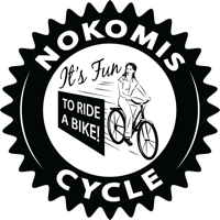 Nokomis Cycle