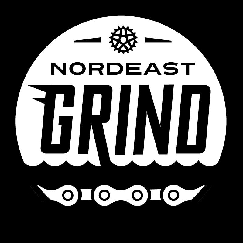 Nordeast Grind Logo