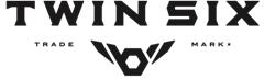 TwinSix_logo sm