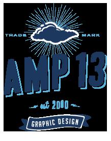 amp13-logo-2014